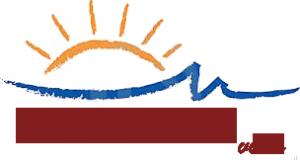 logo-villa-petra